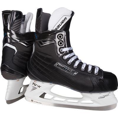 Bauer Nexus 6000 Ice Skates
