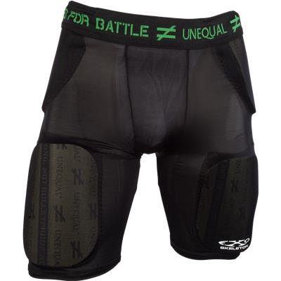 Unequal Technologies Viper 5 Padded Pants