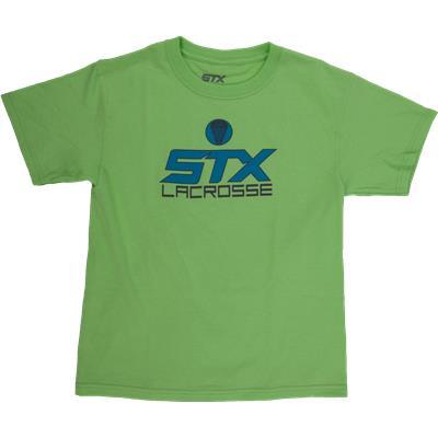 STX Stacked Tee Shirt