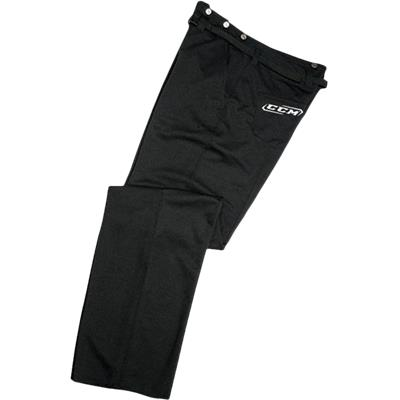 CCM PP8 Referee Pants