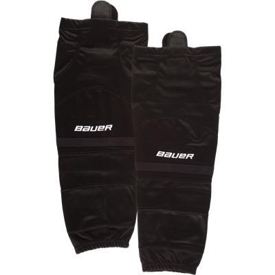 Bauer Premium Practice Socks
