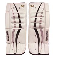 Vaughn 700 Youth Goalie Leg Pads