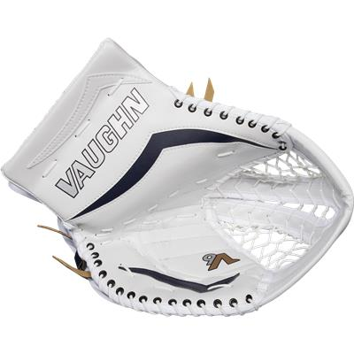 Vaughn 2200 Velocity V6 Goalie Catch Glove