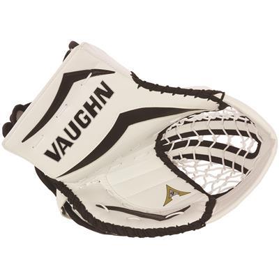 Vaughn 1100i Velocity 6 Goalie Catch Glove