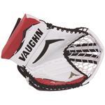 Vaughn 1000i Velocity 6 Goalie Catch Glove [INTERMEDIATE]