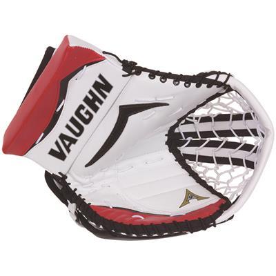 Vaughn 1000i Velocity 6 Goalie Catch Glove