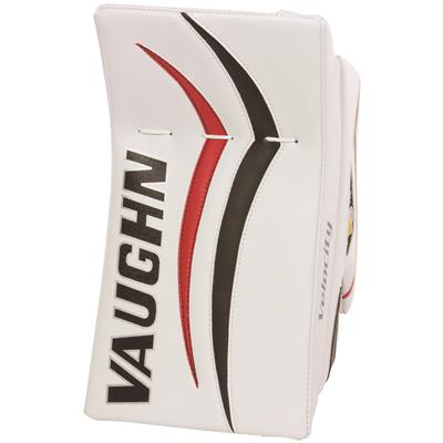 Vaughn 1000i Velocity 6 Goalie Blocker