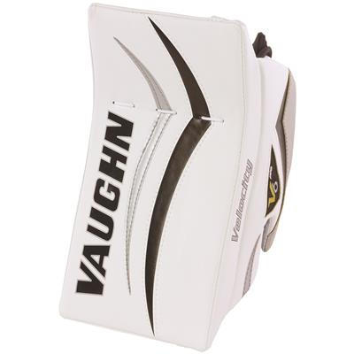 Vaughn 800 Velocity 6 Goalie Blocker