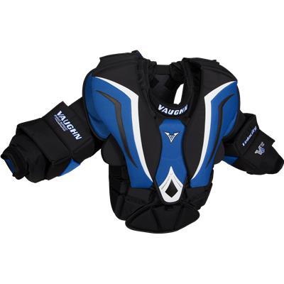 Vaughn 2000 Velocity 6 Goalie Chest & Arms