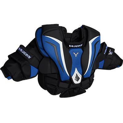 Vaughn 1100i Velocity 6 Goalie Chest & Arms
