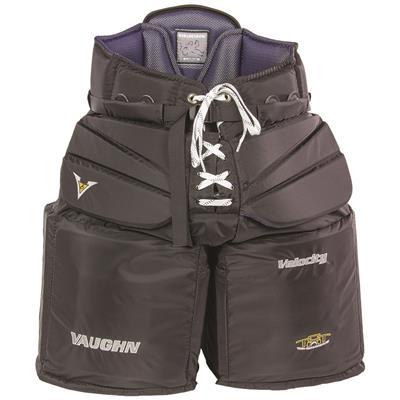 Vaughn 2000 Velocity 6 Goalie Pants