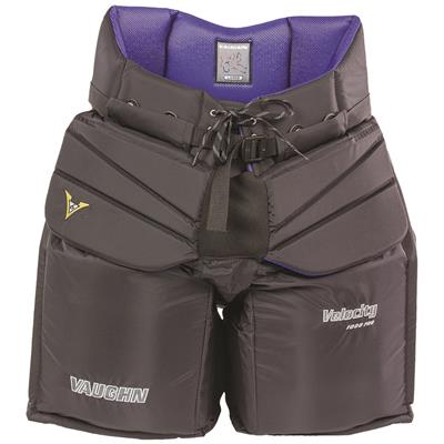 Vaughn 1000 Velocity 6 Goalie Pants