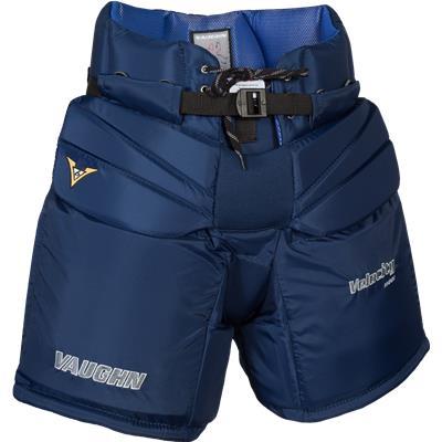 Vaughn 1100i Velocity 6 Goalie Pants