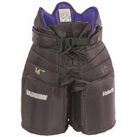 Learn to Play Goalie Vaughn 800 Junior Goalie Pants