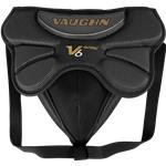 Vaughn 2000i Velocity 6 Goalie Cup [INTERMEDIATE]
