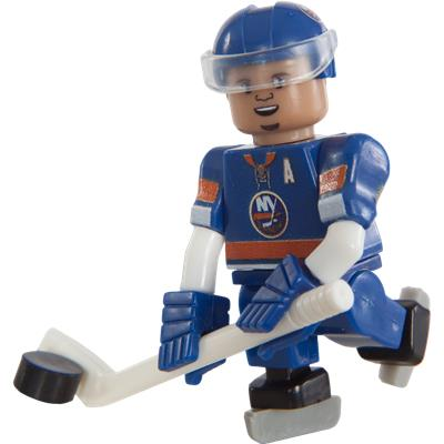 OYO Sports New York Islanders NHL Mini Figures - Home Jersey