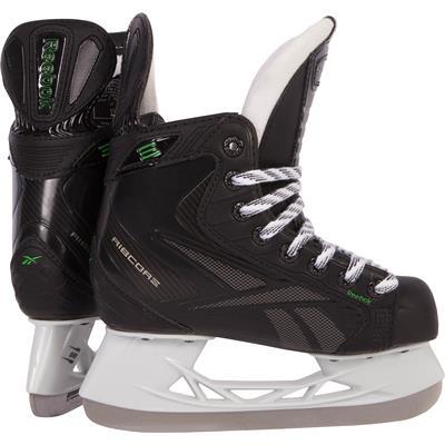 Reebok RIBCOR Ice Skates