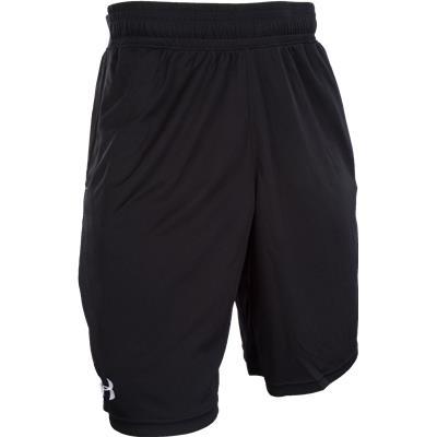 Under Armour Reflex Shorts