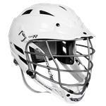 Cascade CPV-R Custom Helmet