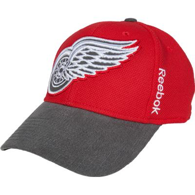 Reebok 2014 NHL Team Flex Hat