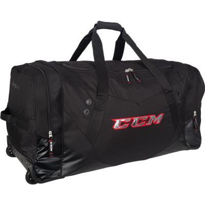 CCM RBZ 110 Deluxe Wheel Bag