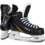 CCM Tacks 2052 Ice Skates [YOUTH]