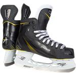 CCM Tacks 3052 Ice Skates [JUNIOR]