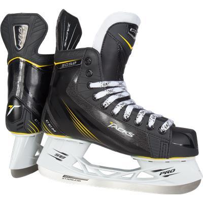 CCM Tacks 3052 Ice Skates