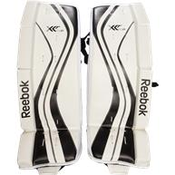 Reebok Premier X20 Youth Goalie Leg pads