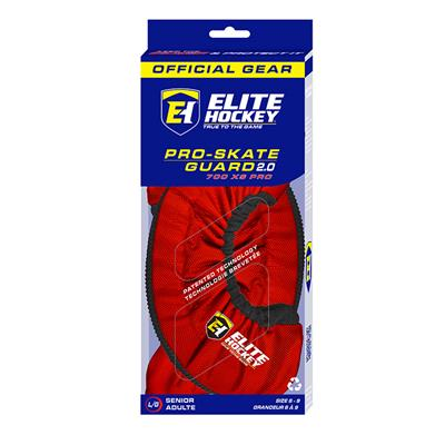 Elite Hockey Pro Skate Soakers