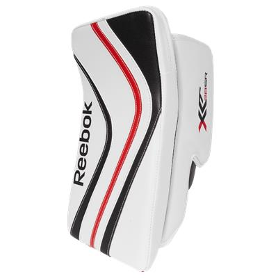 Reebok Premier X28 Goalie Blocker