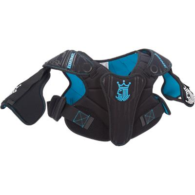 Brine Uprising II Shoulder Pads