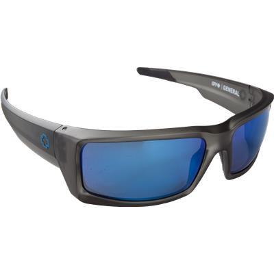 Spy General Sunglasses - Atomic