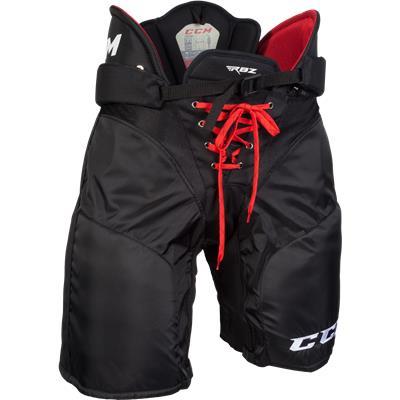 CCM RBZ 130 Player Pants