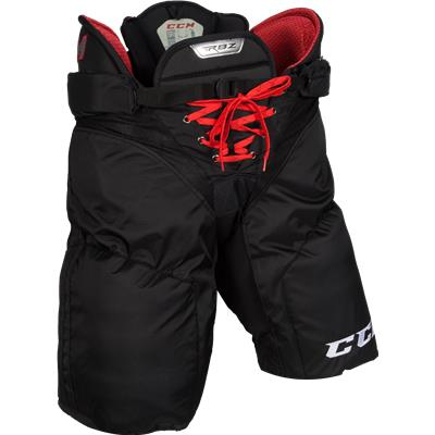 CCM RBZ Player Pants