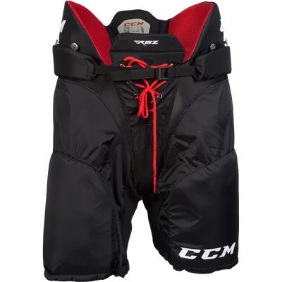 CCM RBZ 110 Player Pants