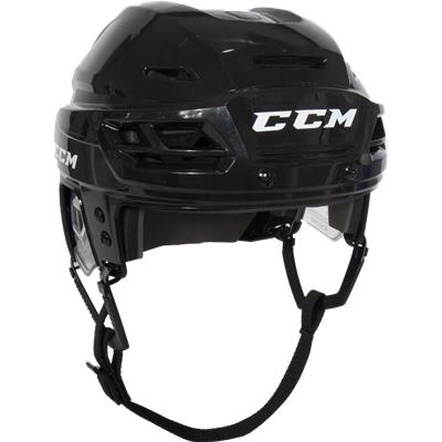 CCM RES 100 Helmet