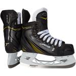 CCM Tacks 4052 Ice Skates [YOUTH]