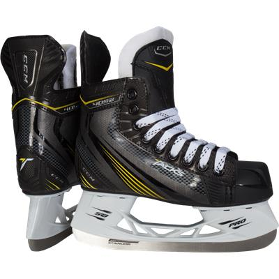 CCM Tacks 4052 Ice Skates