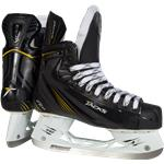 CCM Tacks 4052 Ice Skates [JUNIOR]