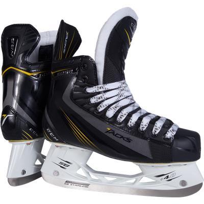 CCM Tacks 5052 Ice Skates