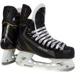 CCM Tacks 6052 Ice Skates [SENIOR]