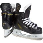 CCM Tacks Ice Skates [YOUTH]