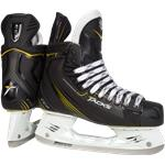 CCM Tacks Ice Skates [JUNIOR]