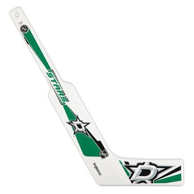Sher-Wood NHL Plastic Mini Goalie Stick