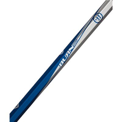 "Warrior Burn Pro Diamond 30"" Shaft"