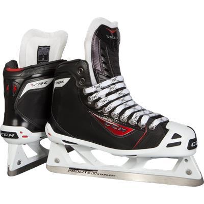CCM RBZ 90 Goalie Skates