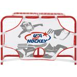 Winnwell USA Hockey 32