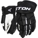 Easton Synergy HSX Gloves - Senior