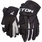 Easton Synergy 80 Gloves [JUNIOR]